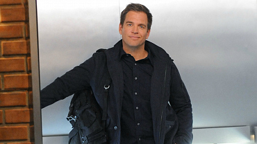 Watch Michael Weatherly Take The Ultimate DiNozzo Quiz