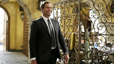 17 Things We're Going To Miss About DiNozzo
