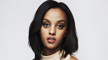 See Ruth B Live On Tour