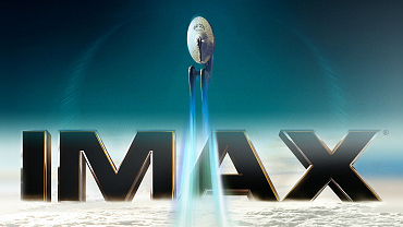 IMAX 5-Pack Movie Tickets
