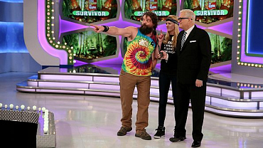 The Best Moments From The Price Is Right Primetime Special