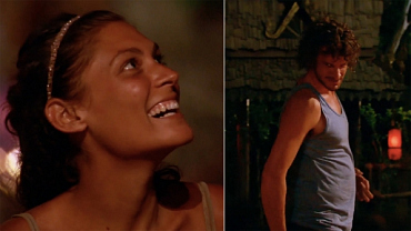 8 Most Shocking Tribal Council Moments From Survivor: Kaoh Rong