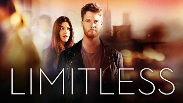 Limitless - Show News, Reviews, Recaps and Photos - TV.com