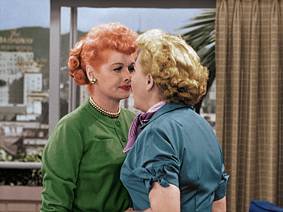 I Love Lucy - Page 3 Lucy_ep129_art08_2