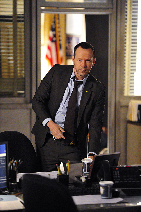 12 moments from season 5 episode 3 of blue bloods page 3 for What happened to danny s wife on blue bloods