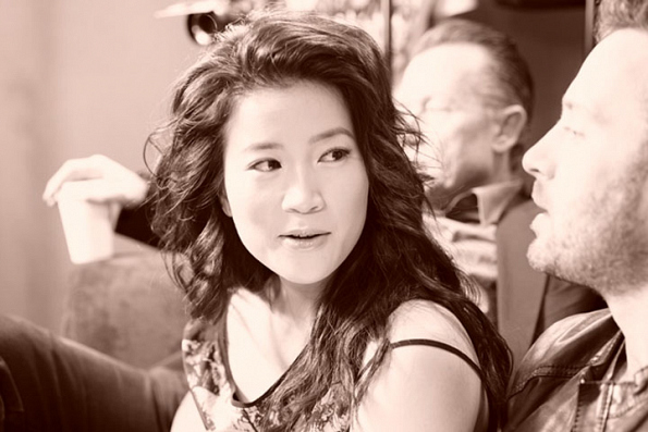 Jadyn wong before after related keywords amp suggestions jadyn wong