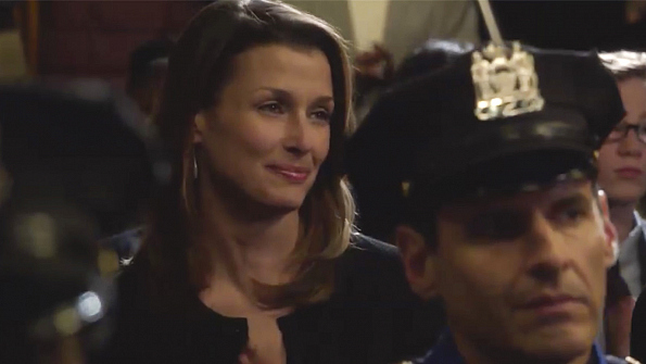 8 moments from season 5 episode 13 page 8 blue bloods for What happened to danny s wife on blue bloods